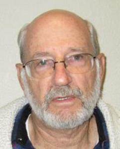 Michael Lloyd Fischer a registered Sex Offender of California