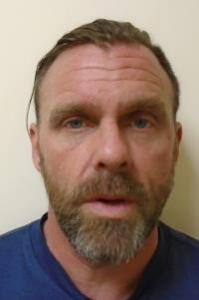 Michael Dennis Fisher a registered Sex Offender of California