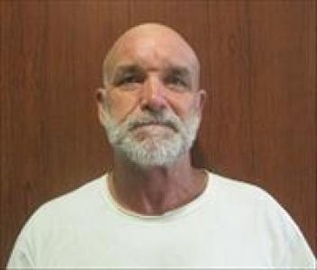 Michael A Fletcher a registered Sex Offender of California