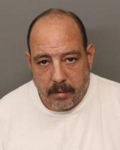 Michael Joe Flores a registered Sex Offender of California