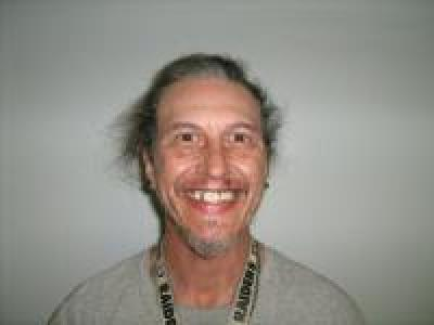 Michael Anthony Fowler a registered Sex Offender of California