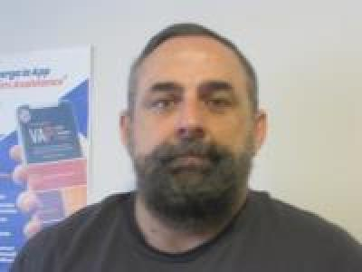 Michael Anthony Fragale a registered Sex Offender of California