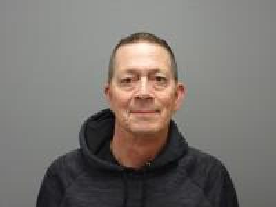 Michael E Freed a registered Sex Offender of California
