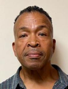 Michael Lane Gaither a registered Sex Offender of California
