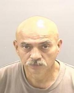 Michael Garcia a registered Sex Offender of California