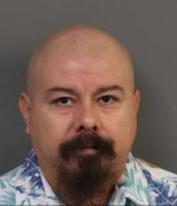 Michael R Garcia a registered Sex Offender of California