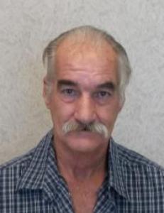 Michael J Garrison a registered Sex Offender of California