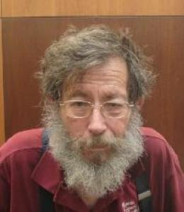 Michael Lewis Giddens a registered Sex Offender of California