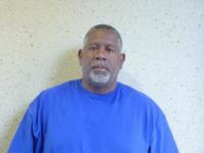 Michael Dajuan Goldsmith a registered Sex Offender of California
