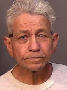 Michael David Gomez a registered Sex Offender of California