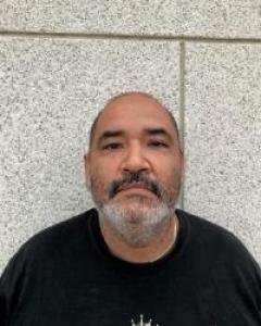 Michael Anthony Gonzales a registered Sex Offender of California