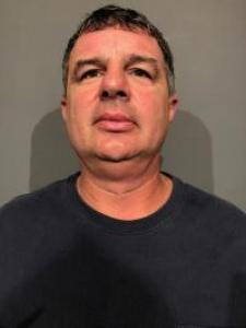 Michael Peter Gosch a registered Sex Offender of California