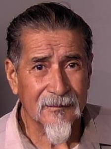 Michael R Granado a registered Sex Offender of California