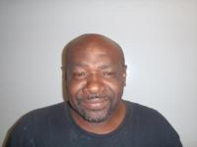 Michael Deshawn Grant a registered Sex Offender of California
