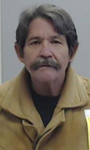 Michael Irwin Green a registered Sex Offender of California