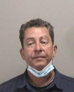Michael William Gresham a registered Sex Offender of California