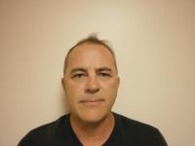 Michael David Grytness a registered Sex Offender of California