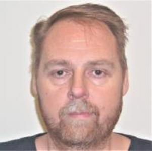 Michael Hale a registered Sex Offender of California