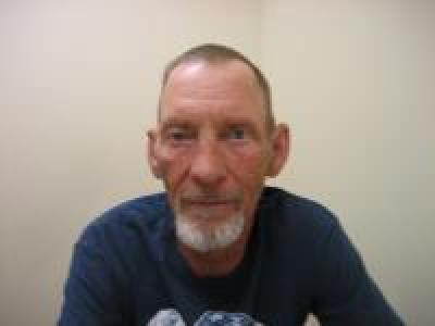 Michael Ogden Hankison a registered Sex Offender of California