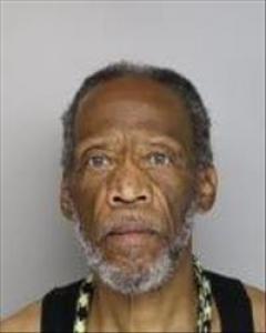 Michael Andrew Harrison Jr a registered Sex Offender of California