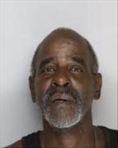 Michael Harris a registered Sex Offender of California