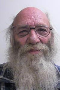 Michael S Hart a registered Sex Offender of California