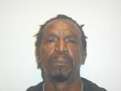 Michael Hasley a registered Sex Offender of California