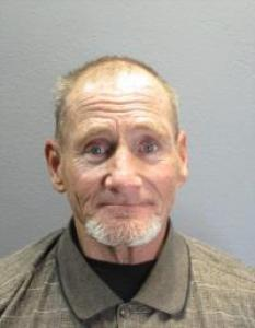 Michael Hayes a registered Sex Offender of California