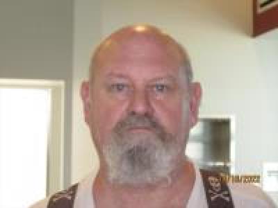 Michael Dennis Hecker a registered Sex Offender of California