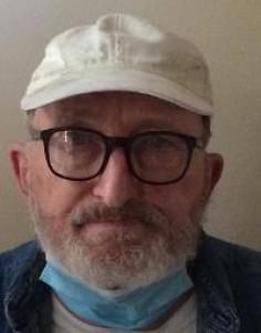 Michael Arthur Helmer a registered Sex Offender of California