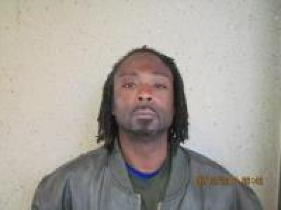 Michael O Henderson a registered Sex Offender of California