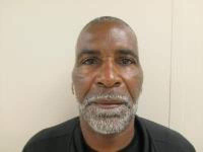 Michael Lamont Henry a registered Sex Offender of California