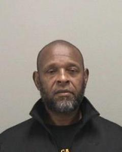 Michael Paul Henry a registered Sex Offender of California
