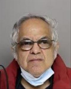 Michael Joseph Hernandez a registered Sex Offender of California