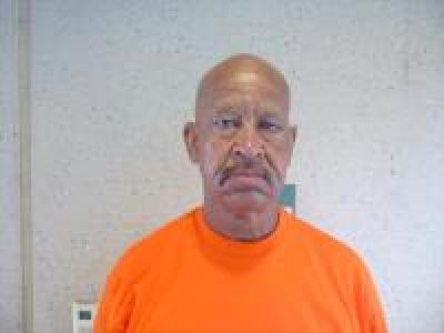 Michael Dekent Hilliard a registered Sex Offender of California