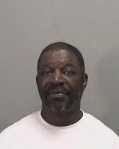 Michael D Hill a registered Sex Offender of California