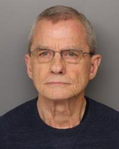 Michael Lewis Hilton a registered Sex Offender of California