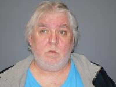 Michael Lynn Hines a registered Sex Offender of California