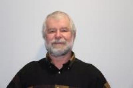 Michael Patrick Hoensch a registered Sex Offender of California