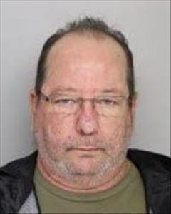 Michael Allen Hoffman a registered Sex Offender of California