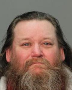 Michael John Hogan a registered Sex Offender of California