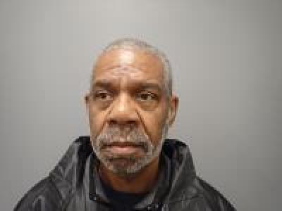 Michael Patrick Hogan a registered Sex Offender of California