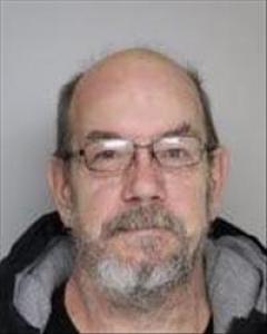 Michael Dennis Holder a registered Sex Offender of California