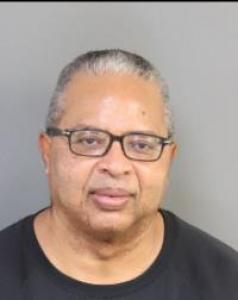 Michael Holliday a registered Sex Offender of California