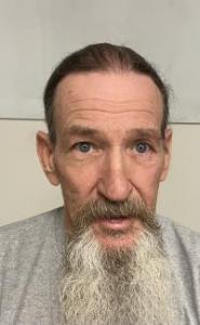 Michael David Hollingsworth a registered Sex Offender of California