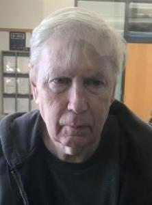 Michael Joseph Hommel a registered Sex Offender of California