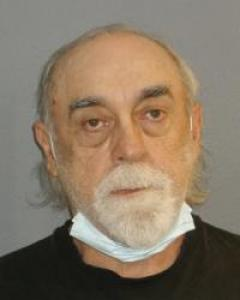 Michael Gay Houghton a registered Sex Offender of California