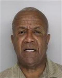 Michael D Huntington a registered Sex Offender of California