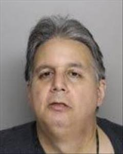 Michael James Islas a registered Sex Offender of California