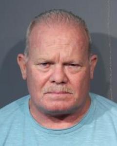 Michael James Jackson a registered Sex Offender of California